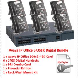 avaya 1408 digital phone manual