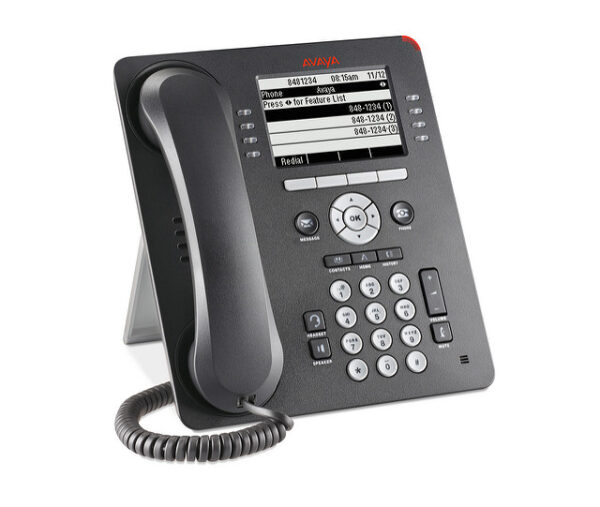 Avaya 9508 Digital Handset