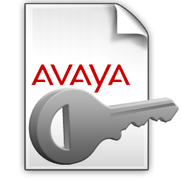 What is avaya ipo r9