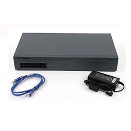 Avaya IP Office - DS16B RJ45 Expansion Module - 700501585