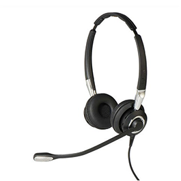IP Headsets - IP Office Direct