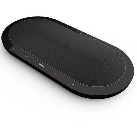 Jabra 810 UC Speaker - 7810-209