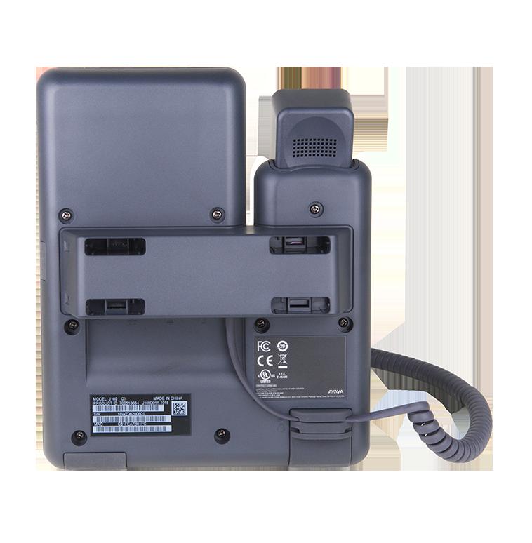 Avaya J169 IP Phone - 700513634 - IP Office Direct