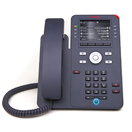 Avaya J169 IP Phone - 700513634