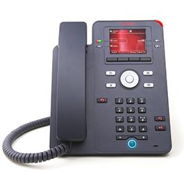 Avaya J139 IP Phone