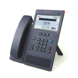 IP Office Direct Avaya digital and IP phone systems - IP