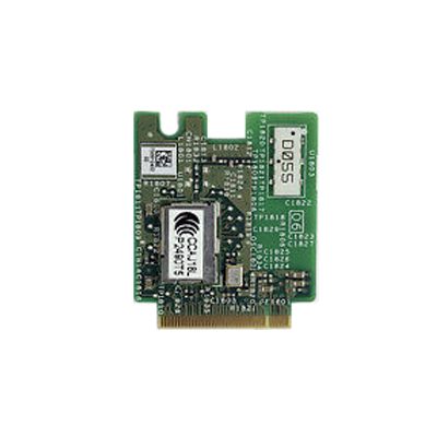 Avaya J100 Wireless Module