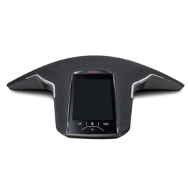 Avaya B199 IP Conference Phone (Side) - 700514246